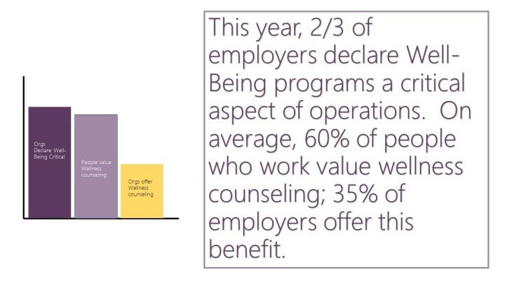 benefits 4
